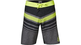 FOX Double Down pant short men- pant Boardshorts