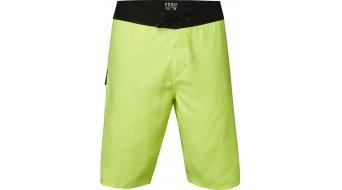 FOX Overhead pantalon court hommes-pantalon Boardshorts taille