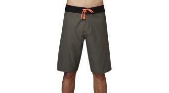FOX Overhead pant short men- pant Boardshorts size 28 military