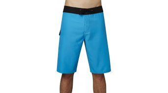 FOX Overhead pant short men- pant Boardshorts size 30 electric blue