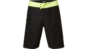 FOX Overhead Switch pant short men- pant Boardshorts 36