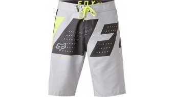 FOX 360 Seca pantaloni corti da uomo Boardshorts .