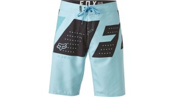 FOX 360 Seca broek korte herenbroek Boardshorts