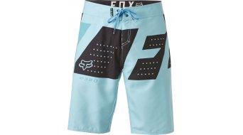 FOX 360 Seca pantalon court hommes-pantalon Boardshorts taille