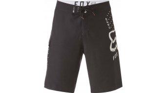 FOX 360 Solid pant short men- pant Boardshorts