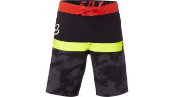 FOX Kaos broek korte herenbroek Boardshorts military