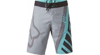 FOX Motion Creo pant short men- pant Boardshorts