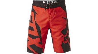 FOX Motion Fracture pant short men- pant Boardshorts