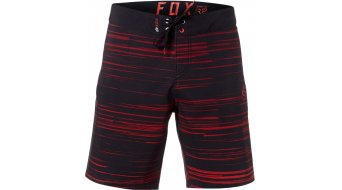 Fox Motion Static Hose kurz Herren-Hose Boardshorts