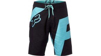 FOX Overhead Ambush pantaloni corti da uomo Boardshorts .