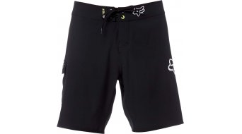 FOX Overhead Stretch broek korte herenbroek Boardshorts maat 34 black