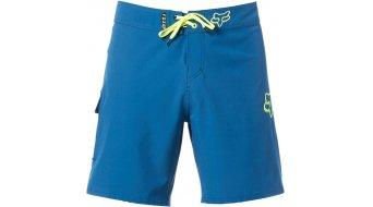 FOX Overhead Stretch pant short men- pant Boardshorts