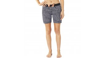 FOX Chargin broek korte damesbroek Boardshorts