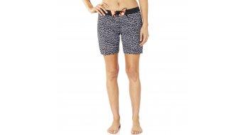 FOX Chargin pantalone corto da donna- pantalone Boardshorts .