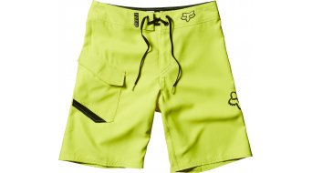 Fox Overhead Hose kurz Kinder-Hose Youth Boardshorts