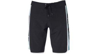 Fox Race Team 裤装 短 男士 型号 34 black- Sample