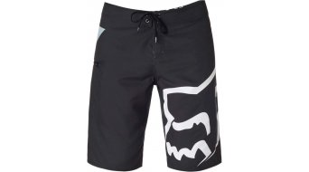 FOX Stock pant short men size 34 black- Sample