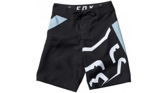 FOX Stock pantalon court enfants taille 24 black- Sample