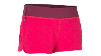 ION Chica pantalón corto(-a) Señoras-pantalón Hotshorts