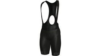 Alé Speedfondo R-EV1 Bib shorts pantalon court hommes (8H-rembourrage) taille black/grey