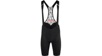 Assos T.équipe Evo Bib Shorts 裤装 短 男士 (équipe EVO-臀部垫层) 型号