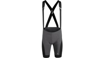 Assos XC cuissard court hommes (incl. rembourrage) Gr. torpedoGrey