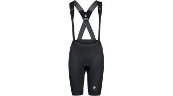 Assos Dyora RS S9 pantaloni-a-salopette corto da donna (dyora RS-fondello) .