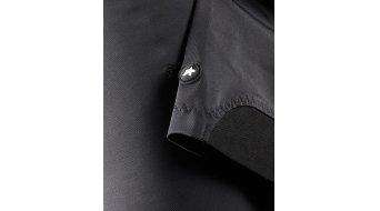 Assos T.laalalaiShorts S7 pantaloni-a-salopette corto da donna (laalalai-fondello) mis. L blackSeries