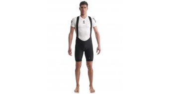 Assos T.milleShorts s7 Bib shorts pantalon court (mille S7-rembourrage) taille blackSeries