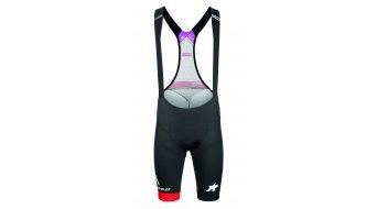 Assos BMC T.équipeShorts S7 Bib shorts pant short men (équipe S7- seat pads) BMC