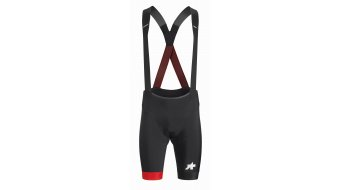 Assos Équipe RS S9 Bib shorts pantalone corto uomini (équipe RS-fondello) .