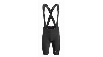 Assos Équipe RS S9 Bib Shorts 裤装 短 男士 (équipe RS-臀部垫层) 型号