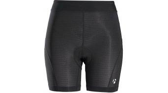 Bontrager Cirra pantalón corto(-a) Señoras-pantalón Shorts tamaño M (US) negro