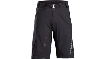 Bontrager Rhythm pant short men