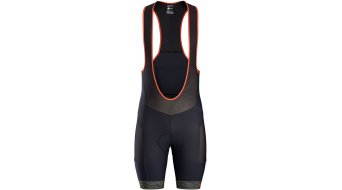 Bontrager Troslo inForm Liner carrier innen pant short men black
