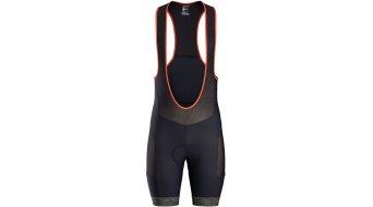 Bontrager Troslo inForm Liner elemento portante innenhose corto da uomo . nero