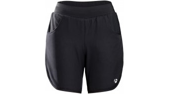 Bontrager Kalia pant short ladies- pant shorts (US) black