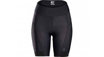 Bontrager Anara pantalon court femmes-pantalon shorts Gr. black