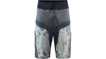 Craft Hale XT Shorts Hose kurz Herren
