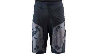 Craft Hale XT Shorts Hose kurz Herren