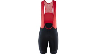 Craft Train Pack Bib shorts pantalon court hommes (Infinity C2-rembourrage) taille