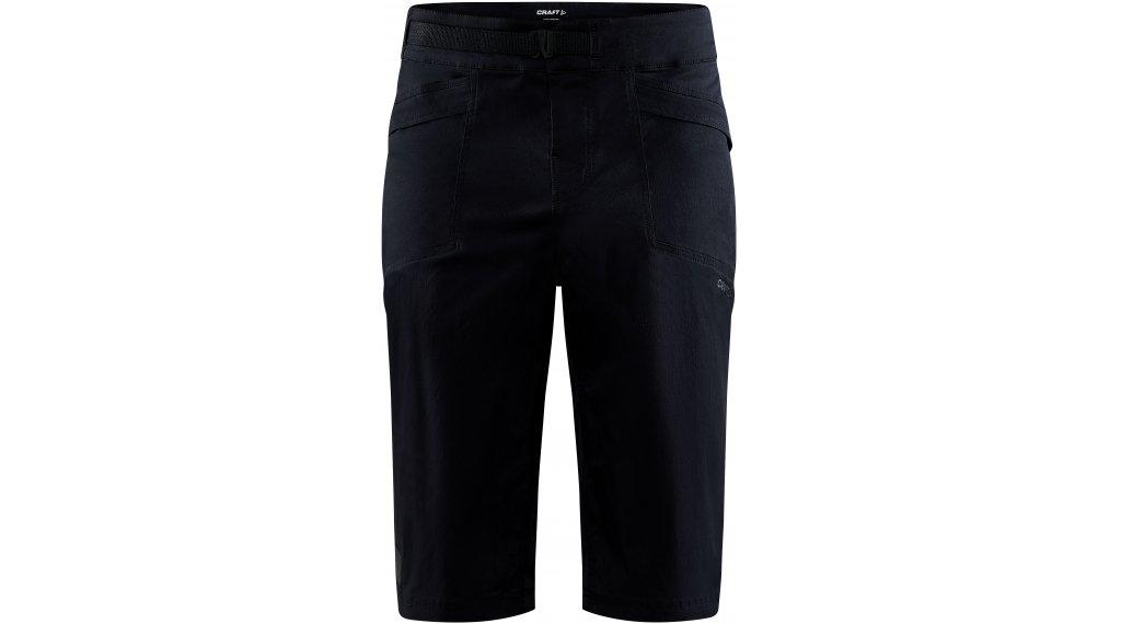 Craft Core Offroad XT Hose kurz Herren Gr. S black