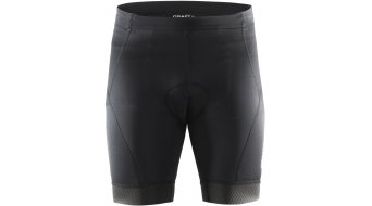 Craft Velo shorts Pantaloni corti da uomo . black