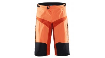 Craft Verve XT pant short men- pant shorts