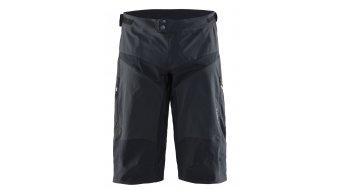Craft Verve XT nadrág rövid férfi-nadrág nadrág