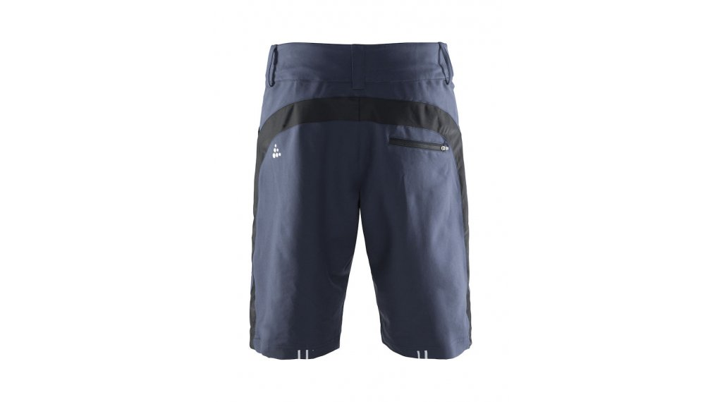 craft velo xt shorts mtb hose herren kurz g nstig kaufen. Black Bedroom Furniture Sets. Home Design Ideas