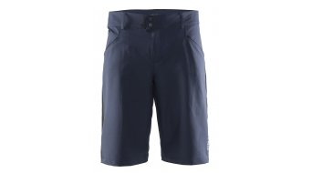 Craft Velo XT pant short men- pant shorts