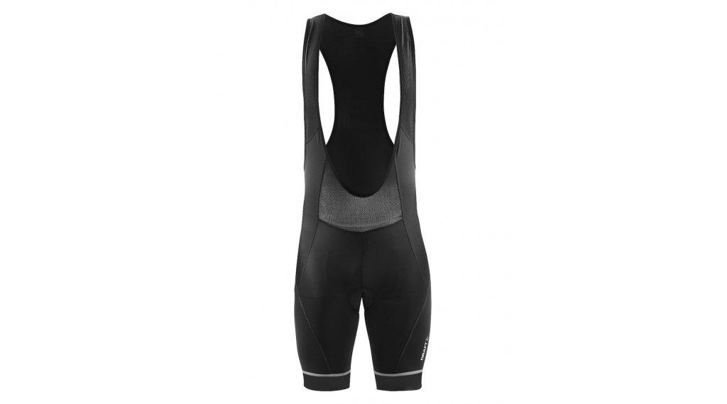 Craft Velo Bib Shorts 裤装 短 男士 型号 S black