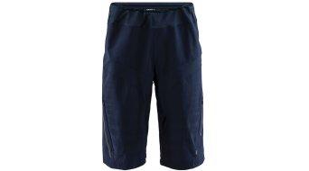 Craft Hale XT šortky MTB-kraťasy pánské