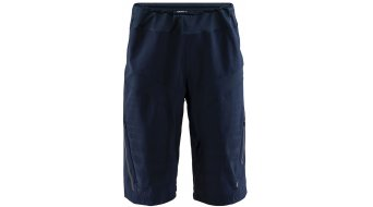 Craft Hale XT shorts VTT-pantalon court hommes taille